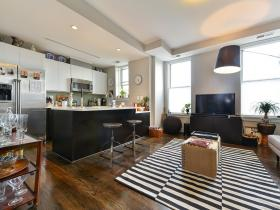 1801 Wyoming Ave NW, #3