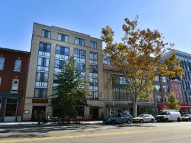 1529 14th Street NW, #504