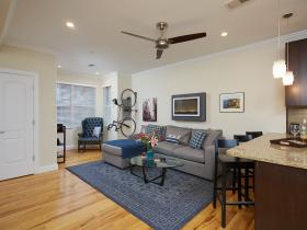 2650 15th Street NW, #2