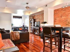 1316 Harvard Street NW, #3