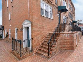 1803 T Street NW, #11