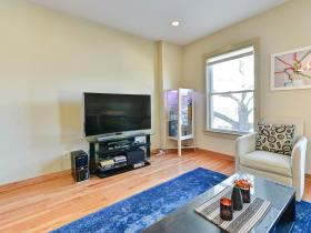 1367 Florida Ave NW, #302