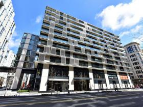 925 H Street NW, #516