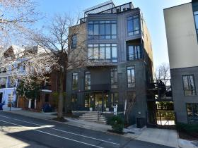 2311 15th Street NW, #2