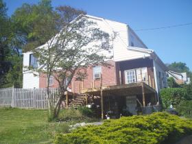 2217 Franklin Street NE