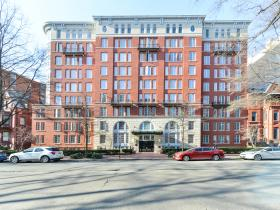 1441 Rhode Island Ave NW, #109