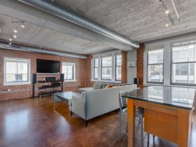 916 G St., NW #506