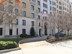 1701 16th Street NW, #546