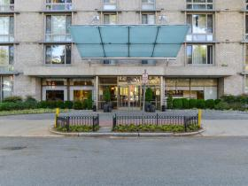 950 25th Street NW, #1009/1011