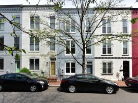 1749 Seaton Street NW