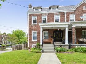 1312 Randolph St. NE