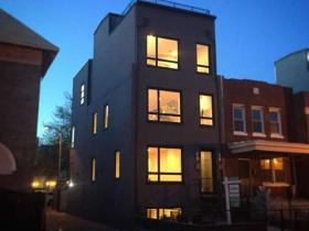 769 Morton St, NW, Unit 1
