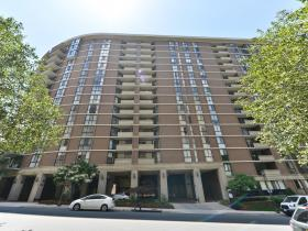 4620 North Park Avenue #1511E