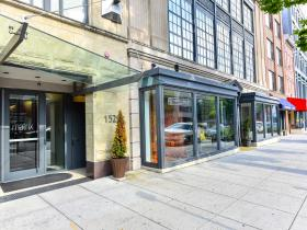1529 14th Street NW, #408