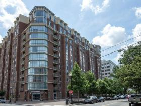 1000 New Jersey Avenue Southeast #903