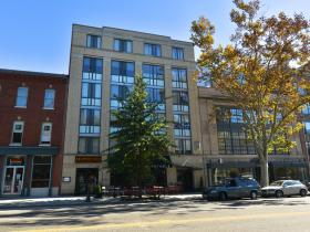 1529 14th Street NW, #401