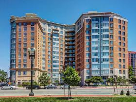 555 Massachusetts Ave NW #510