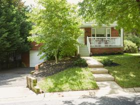 1804 Republic Road