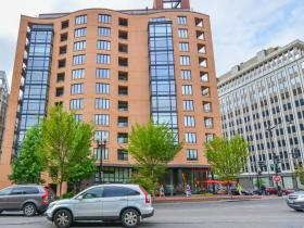 1010 Massachusetts Ave NW, #PH2-02