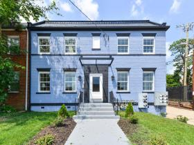 5912 9th Street NW, #3