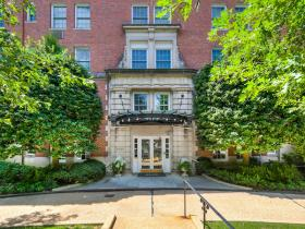 2540 Massachusetts Ave NW #106