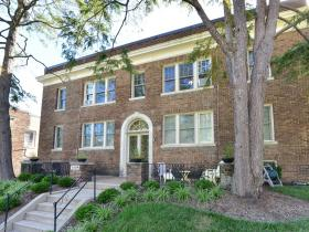 3409 29th Street NW, #11