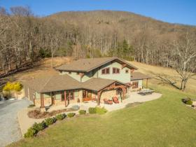 9451 Goose Creek Valley Road