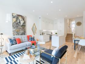 930 French St NW - Unit 1