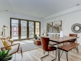 930 French St NW - Unit 2