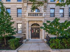 1115 12th Street NW, #502