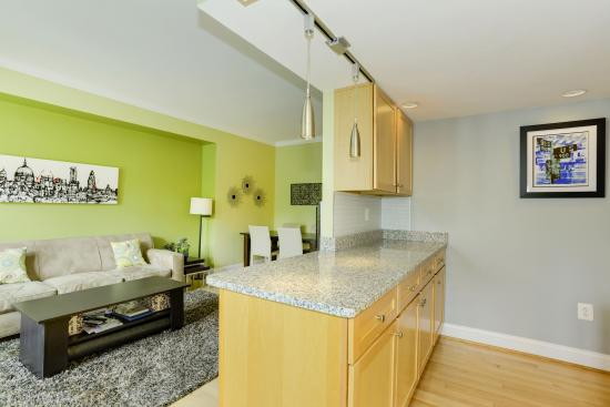 1701 16th St. NW #224