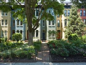 1822 16th Street