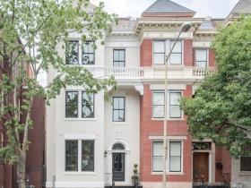 1806 9th St NW - Unit 1