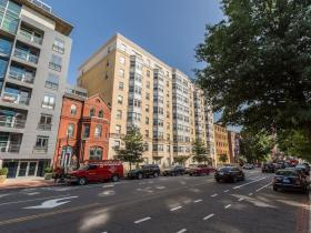 3511 14th St, NW, Unit 3