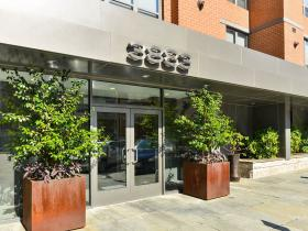 3883 Connecticut Ave NW, #409