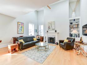 1701 18th Street NW #401