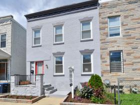 443 Lamont Street NW