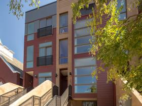 3227 Sherman Ave, NW, Unit 2