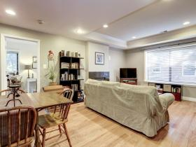 1437 Spring Rd. NW #25