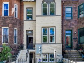 15 Quincy Pl NE, Unit 2