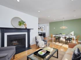 2901 16th Street NW, #504
