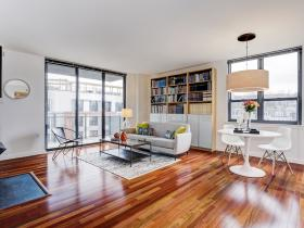 3883 Connecticut Ave NW, #617