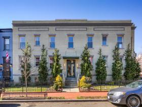 1718 1st Street NW, #6