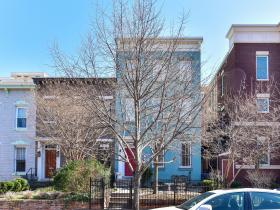 1505 8th Street NW #3