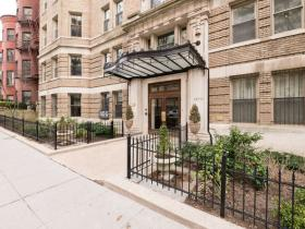 1870 Wyoming Ave NW #102