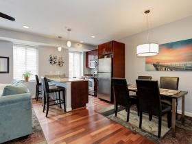 5403 9th St. NW, #104