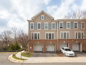 7150 Huntley Creek Place, #63B