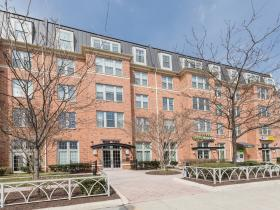 1391 Pennsylvania Avenue SE #362