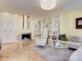 1415 21st Street NW PENTHOUSE 2A