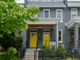 1831 Independence Ave SE #1 & #2
